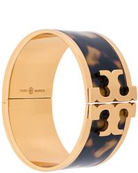 beige Armband von Tory Burch