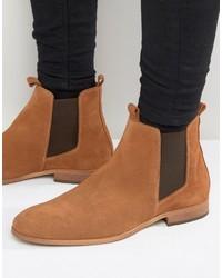 Zign shoes medium 1033685