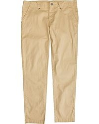 Beige chinohose original 3402249