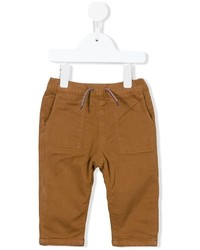 beige Hose von Paul Smith