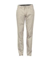 beige Jeans von CLUB OF COMFORT