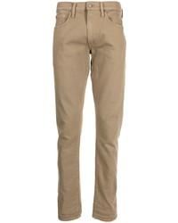 beige Jeans von Polo Ralph Lauren