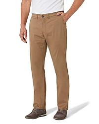 beige Jeans von Stooker Men