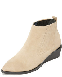 United nude medium 818062