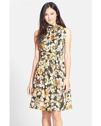 Beige Kleid kombinieren (203 Outfits für Damen trends 2020 ...