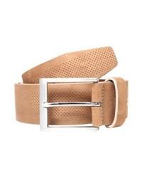 Lloyd men s belts medium 3840748