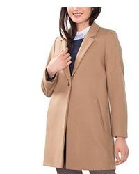 beige Mantel von ESPRIT Collection