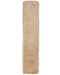 Carven medium 786111