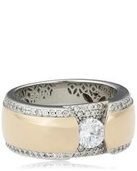 beige Ring von Esprit