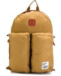 Rucksack medium 394438