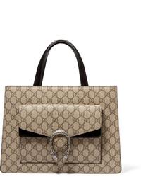 Gucci medium 629144