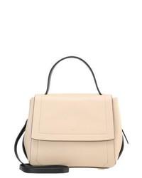 beige Shopper Tasche von DKNY