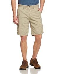 beige Shorts von O'Neill
