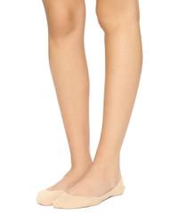 beige Socken von Calvin Klein Underwear