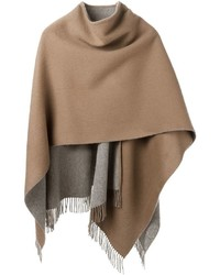 beige Stola von Rag and Bone