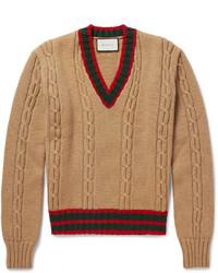 Gucci medium 444953