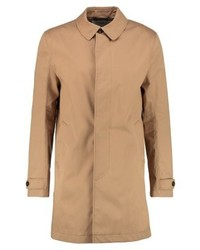 Beige Trenchcoat von Closed