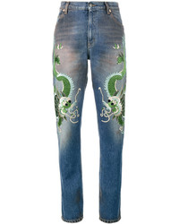 Gucci medium 5252757
