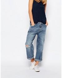 Boyfriend jeans medium 562920