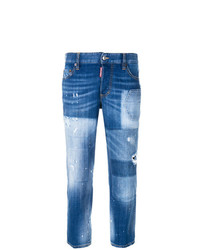 Dsquared2 medium 8291194