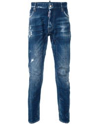 Dsquared2 medium 3762148
