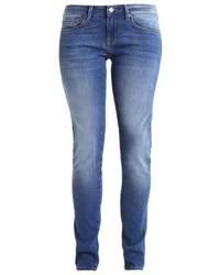 Mavi medium 4909616