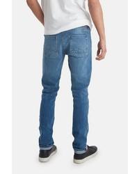 blaue Jeans von BLEND