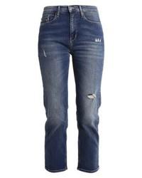 Blaue Jeans von Calvin Klein