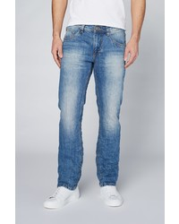 Colorado denim medium 7396632