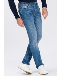 Cross jeans medium 7052445