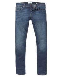 blaue Jeans von edc by Esprit