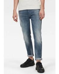 blaue Jeans von G-Star RAW