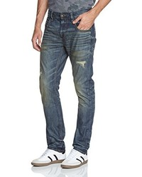 Blaue Jeans von GARCIA