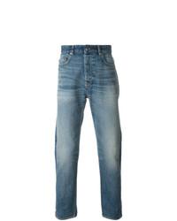 blaue Jeans von Golden Goose Deluxe Brand