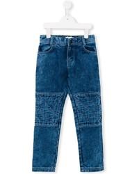 Blaue Jeans von Little Marc Jacobs