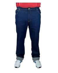 blaue Jeans von Marina Del Rey