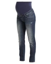 blaue Jeans von Noppies