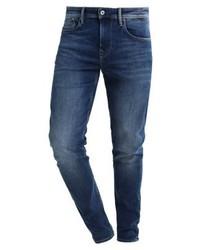 Pepe jeans medium 5220891