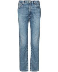 blaue Jeans von Polo Ralph Lauren
