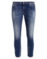 Blaue Jeans von Replay