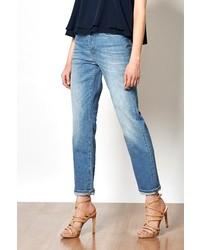 blaue Jeans von ROSNER