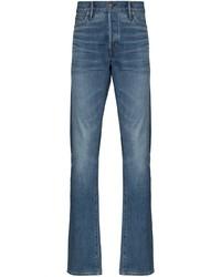 blaue Jeans von Tom Ford