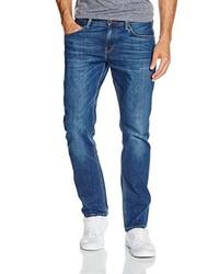 blaue Jeans von Tommy Hilfiger