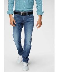blaue Jeans von Tommy Jeans