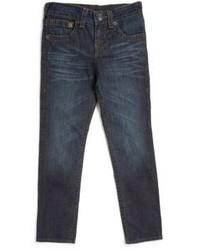 Blaue Jeans von True Religion