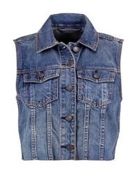 Abercrombie fitch medium 4987880