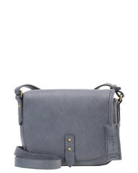 Esprit medium 4121786