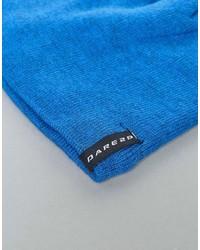 blaue Mütze von DARE 2B
