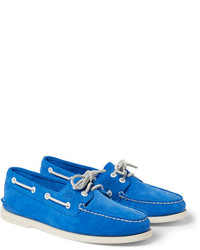 Sperry medium 316593