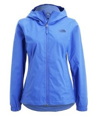 The north face medium 3996724